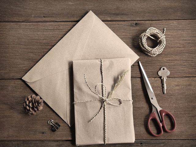 """10 increíbles ideas de """"hazlo tu misma"""" para tu boda de ensueño"""