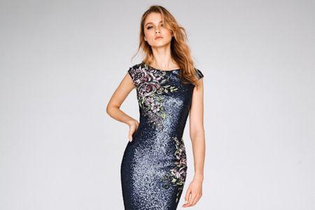 70 vestidos elegantes de fiesta que te dejarán sin aliento