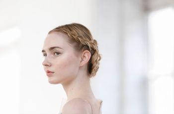 99 peinados de moda que son tendencia este 2017
