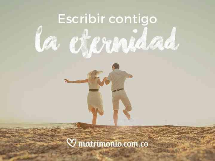 38 Frases Para Dedicarse Y Celebrar El Amor De Pareja