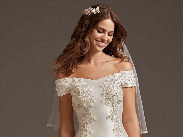 Complementos para novia, detalles que harán inolvidable tu estilo nupcial
