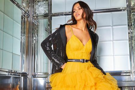 15 vestidos de fiesta atrevidos. ¿Los usarías?