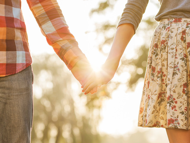 5 ideas de regalos de compromiso para el novio