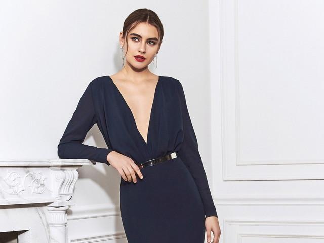 Tendencias 2020 en vestidos de fiesta para invitadas a bodas