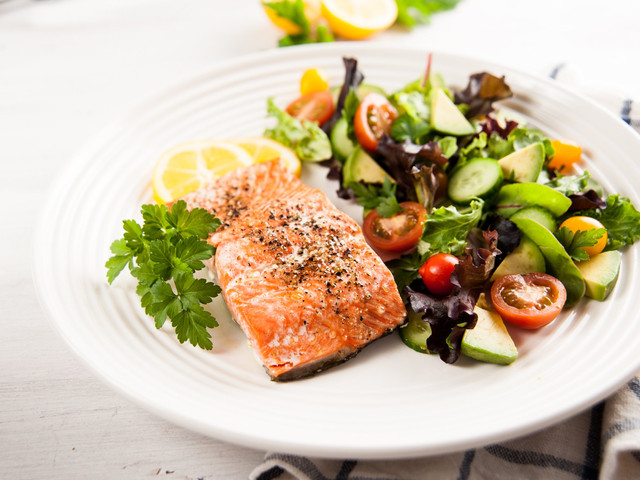 Menú sin gluten para boda: 4 opciones tentadoras para los invitados