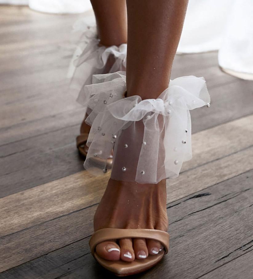 grace-loves-lace-complementos-para-novia