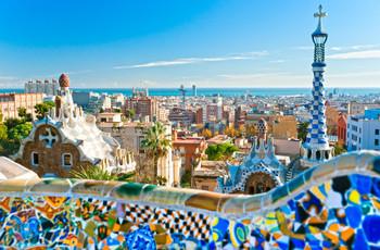 Luna de miel en Europa: 7 cosas que deberían saber antes de viajar