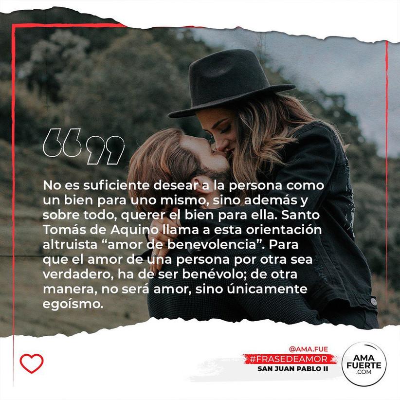 Instagram @ama.fue