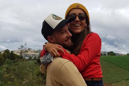 ¡Ellos también ganaron! Descubre quiénes se llevaron los $4 millones de pesos de Matrimonio.com.co