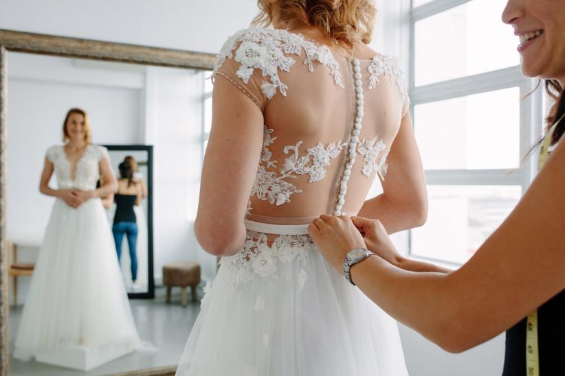 De vestidos de novia imágenes buscar Imagenes vestido