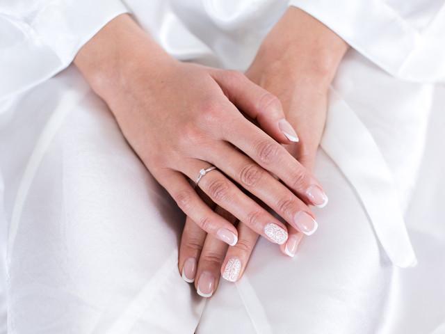 ¡Cuidado de uñas para lucir un diseño fabuloso!