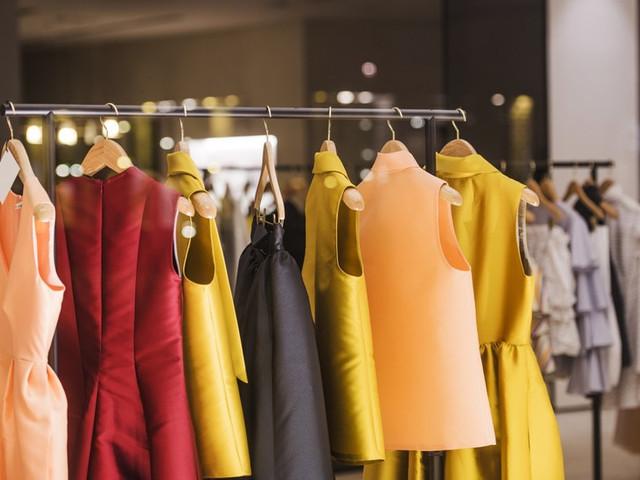 Vestidos de fiesta baratos: paso a paso para empezar la búsqueda
