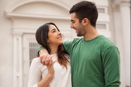 Síndromes por los que pueden pasar al organizar el matrimonio