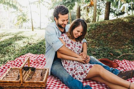 ¿Cómo saber si estoy lista para casarme?: 10 señales para descubrirlo
