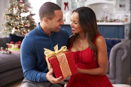 Regalos para sorprender a tu pareja en Navidad