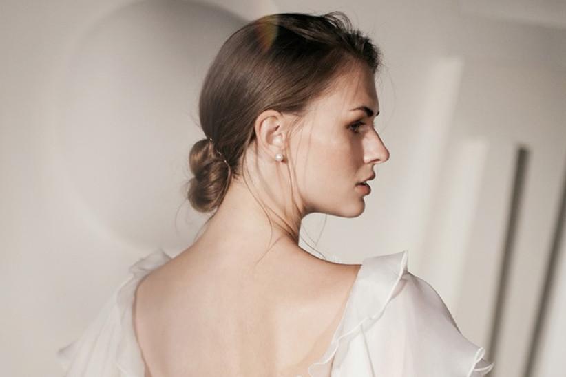 Alon Livné White