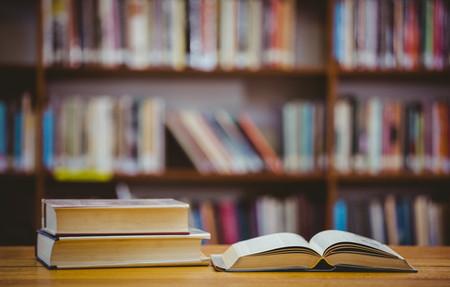 8 libros recomendados para la vida en pareja. ¡Imperdibles!