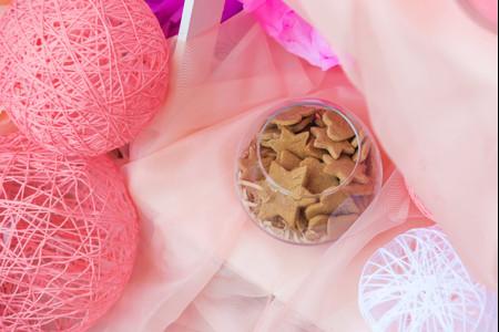 DIY: ¿Cómo hacer unas bonitas esferas decorativas para el matrimonio?