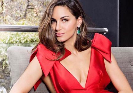 Los 10 mejores looks de fiesta de Valerie Domínguez que querrás tener en tu armario