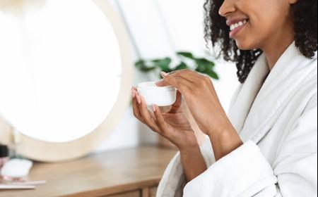 Plan de belleza para novias: consejos, tratamientos, rituales ¡y más!