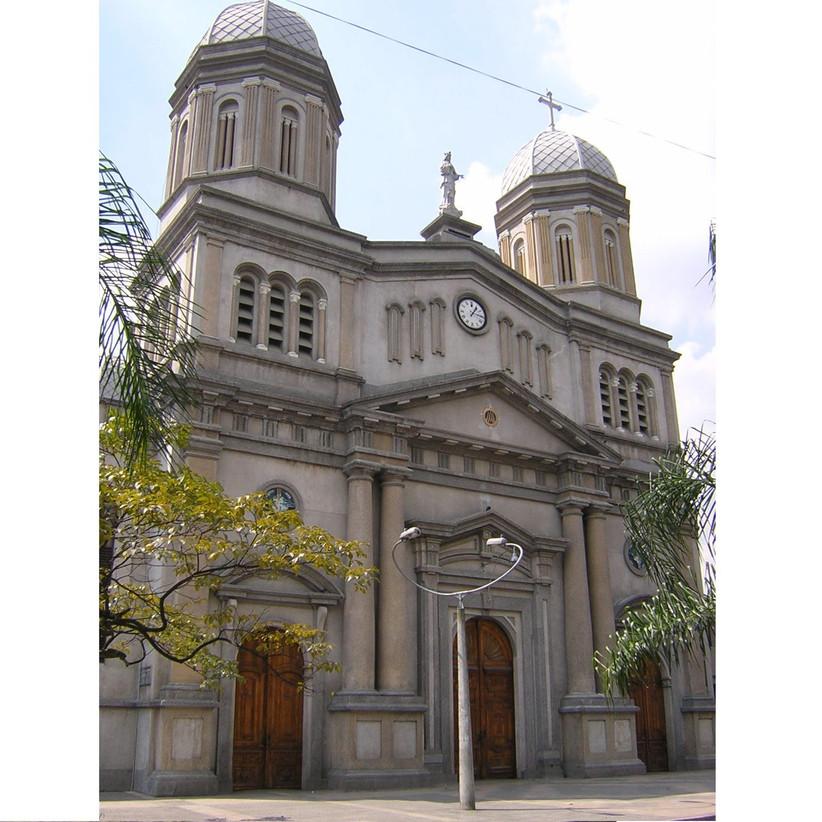 Foto web: https://parroquia-nuestra-senora-de-belen-medellin.jimdosite.com/