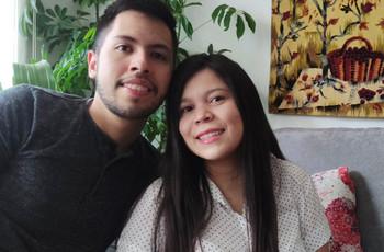 Descubran cómo 4 millones de pesos pueden ser suyos en el sorteo mensual de Matrimonio.com.co