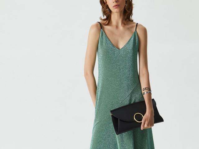 25 carteras para invitadas que marcan tendencia y enriquecen el 'look'