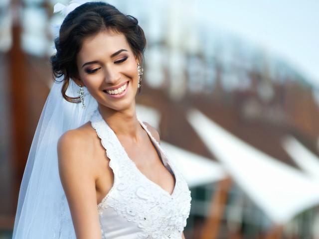 ¿Qué tipo de novia eres según tu signo del zodiaco?