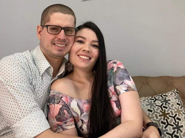¿Quieren ser los próximos ganadores del sorteo mensual de Matrimonio.com.co?