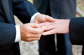 Matrimonio igualitario en Colombia, la información que deben leer