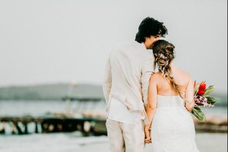 ¿Por qué deberían casarse este 2020?
