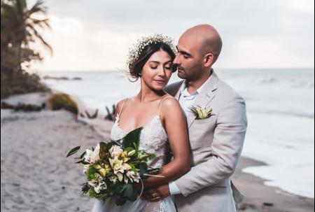 30 canciones para un matrimonio en la playa