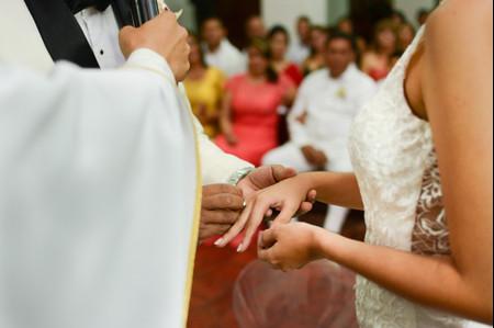 4 iglesias para casarse en Valledupar, Cesar