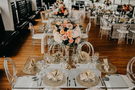 ¿Cuánto cuestan las flores para boda?: ¡nuestra guía completa!
