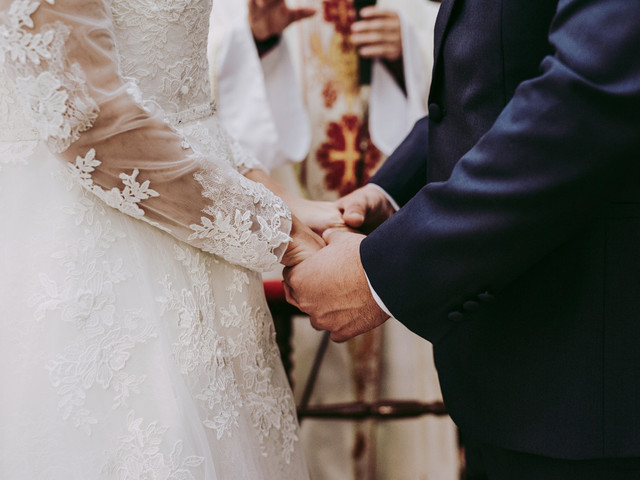¿Aplazan la boda por coronavirus? Matrimonio.com.co los ayuda a hacerlo mejor