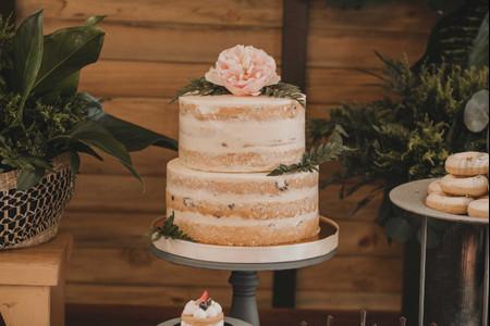 20 preguntas que deben hacer a profesionales en pastelería