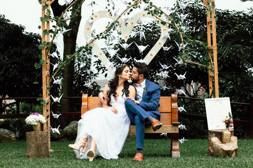 Valor Matrimonio Catolico Bogota : Cómo organizar un matrimonio sencillo y bonito