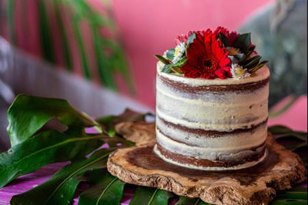 ¿Cómo elegir el sabor para pastel de boda?