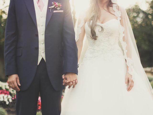 El coronavirus no frena su matrimonio: 6 consejos para organizarlo desde casa