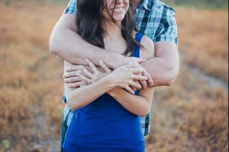 El amor mueve el mundo: conozcan cómo les gusta quererse a las parejas colombianas