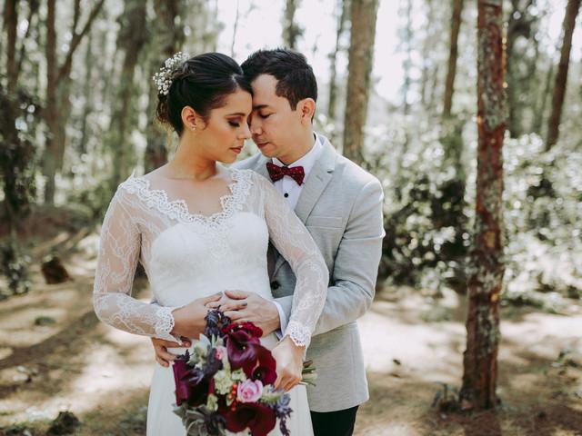Elegir la fecha de matrimonio en 5 pasos ¡la guía definitiva!