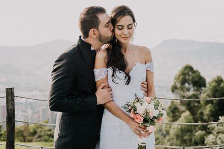 Los 50 momentos de la boda que su fotógrafo no puede olvidar