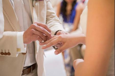 Registro civil de matrimonio en Colombia y la copia del certificado