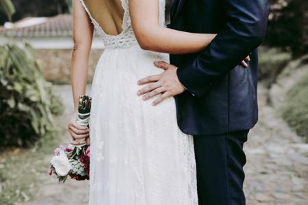 COVID-19 y matrimonios: las 10 preguntas más frecuentes