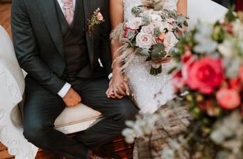¿Cómo enfrentar la frustración de tener que aplazar el matrimonio?