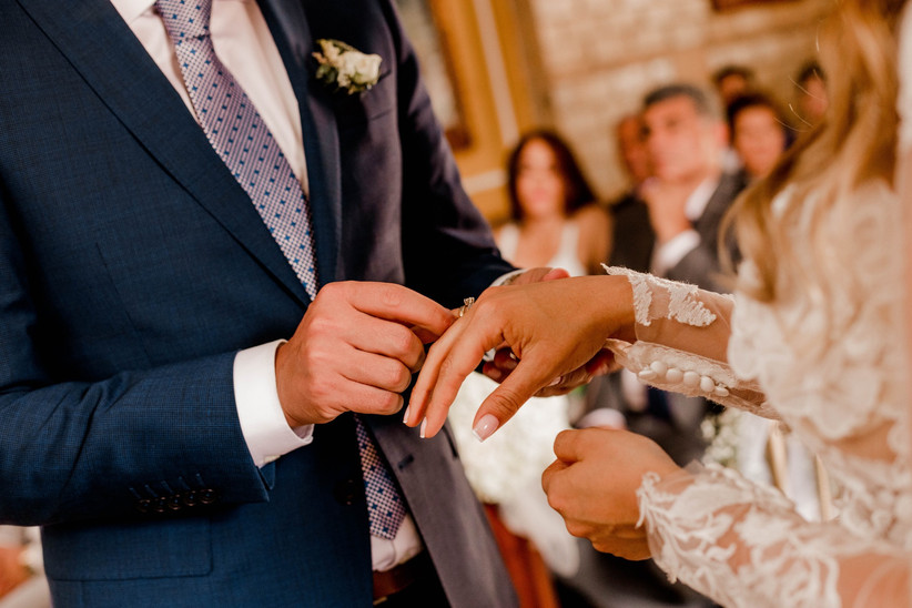 Jota Pardo Wedding Photographer