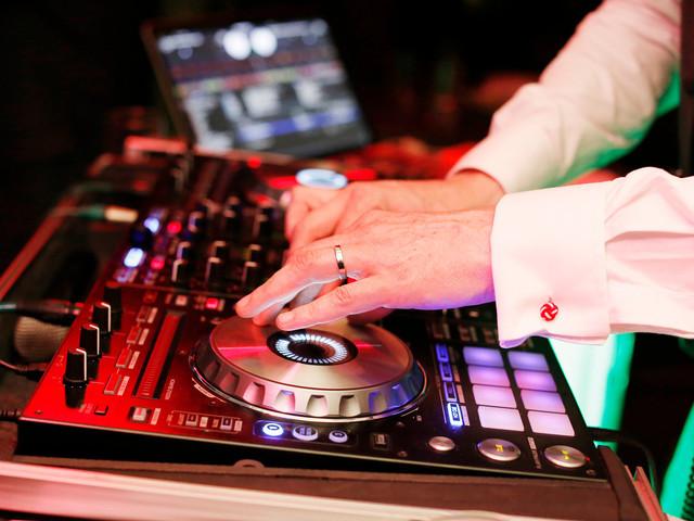30 preguntas para hacerle a un DJ de matrimonio