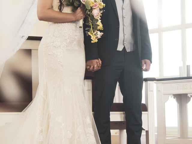 Matrimonio virtual en Colombia: ¡ya es posible casarse a distancia!