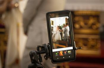 En una boda virtual, ¿cómo involucrar a los invitados?