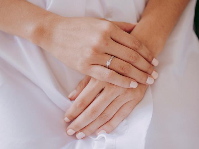 12 consejos para el cuidado de las manos que debes saber